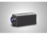 奥谱天成ATF0001超高灵敏度荧光探测器