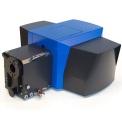 SPARC -高性能SEM阴极发光成像系统