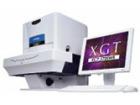 HORIBA XGT-5200WR高性能X射线荧光光谱仪