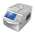 力康 T960 PCR仪
