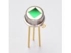 滨松 P13243-011MA 铟砷锑光伏探测器
