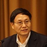 北京科技大学化学与生物工程学院院长 张学记