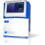 Azure Biosystems C200凝胶成像系统