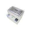 LAB-T110热脱附管老化仪