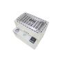 LAB-T110多功能热脱附管老化仪