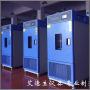 药品稳定性试验箱 EHC-250LP