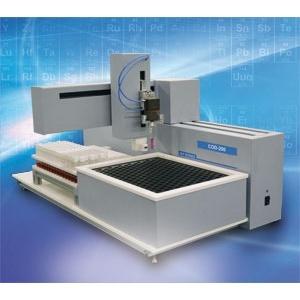 SCP全自动COD-200分析仪