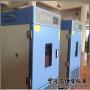 EDESON 综合药物稳定性试验箱