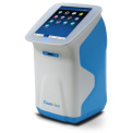 Countstar  Rigel 全自动细胞荧光分析仪