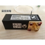 UPD系列超快光电探测器