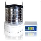 振动筛分器JQ-AS