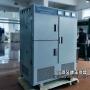 EDESON 400LGS三箱综合药品稳定性试验箱