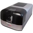 Anasys nanoIR2-FS快速扫描纳米红外光谱仪