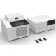 Naicacrystal微滴数字PCR系统