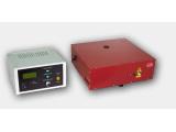 Avesta EFOA-SH型 飞秒光纤激光器