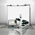 TR-S2金相图像分析仪