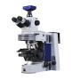 研究级智能数字金相显微镜Axioimager A2m