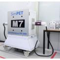 PET/MRI成像系统