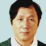 天津市恒奥科技发展有限公司董事长兼总经理 刘自国