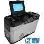 和诚环保HC-9001型烟尘烟气自动测试仪