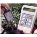 WET土壤水分温度电导率速测仪