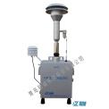 和诚环保H-6型β射线颗粒物监测仪