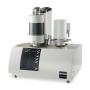 耐驰 STA449F5 同步热分析仪