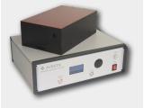 Avesta ANTAUS型 飞秒光纤激光器