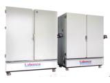 药品稳定性试验箱Labonce-2500GS