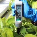 CLEAN PH30P 土壤pH计