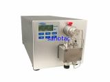 微反应器配套高压输液泵