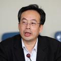 中国广州分析测试中心(中广测)主任 陈江韩