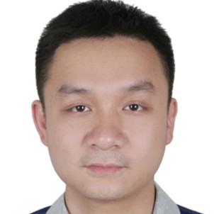 中国农业科学院油料作物研究所副研究员 张兆威