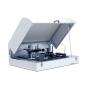 林赛斯  薄膜激光导热测量仪