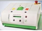 LUM  LUMiReader X-Ray   分离性分析仪
