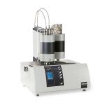 同步热分析仪(STA)