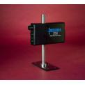 显示响应时间测试仪+Microvision