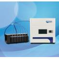 海洋光学激光诱导激光光谱LIBS-MX2500+