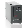 huber Minichiller 300w-H OLÉ  制冷器