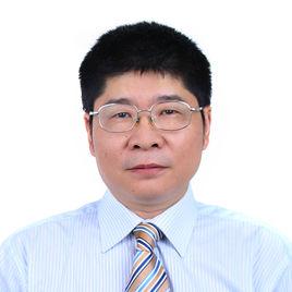 南京大学生命分析化学国家重点实验室主任 鞠�合�