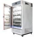 药品强光稳定性试验箱Labonce-TPS系列