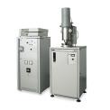 耐驰 LFA427 激光导热系数测量仪