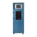 AppliTox 在线生物毒性分析仪