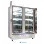 药品强光稳定性试验箱800TPS