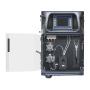 EnviroLyzer 在线氨氮分析仪