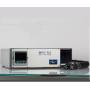 ProUmid 湿度发生器MHG100