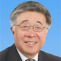 中国检验检疫科学研究院院士 庞国芳