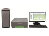 NGIA天然气同位素分析仪