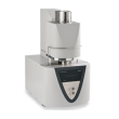 耐驰 STA2500 同步热分析仪
