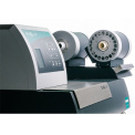 耐驰 DIL402Select/Supreme 热膨胀仪